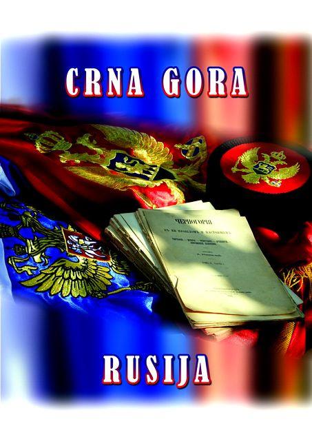 Montenegro under Russian pressure due to NATO membership