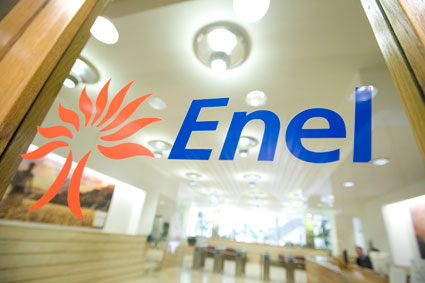 Italian energy giant submits applications for oil and gas exploration in Greece
