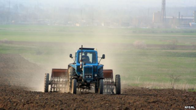 Liberalization of the market with the EU, Kosovar farmers risk going bust