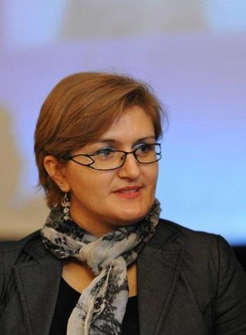 IBNA / Interview: JasnaJašarević, Executive Director of Tuzla Community Foundation: Promoting Culture of Giving and Volunteering to Improve Living Conditions
