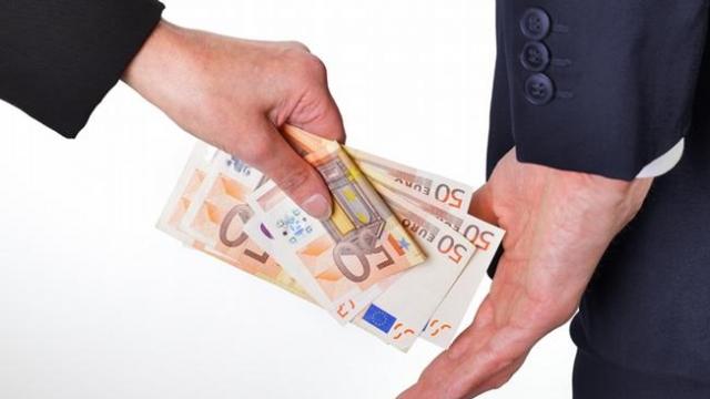 Kosovo, up to 5 thousand Euros for a job