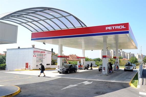 Fuel prices increase in Slovenia
