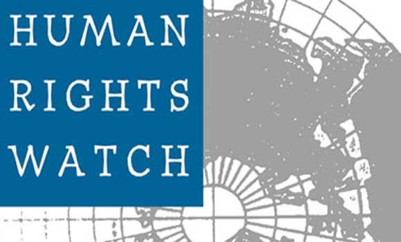HRW: Tribunal on KLA should be established and EULEX mandate should be extended