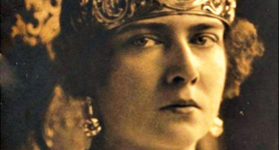 Former Yugoslav Queen Maria exculpated