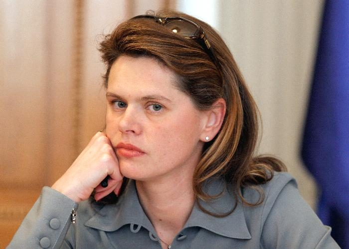Opinion poll – Bratušek will get vote of confidence