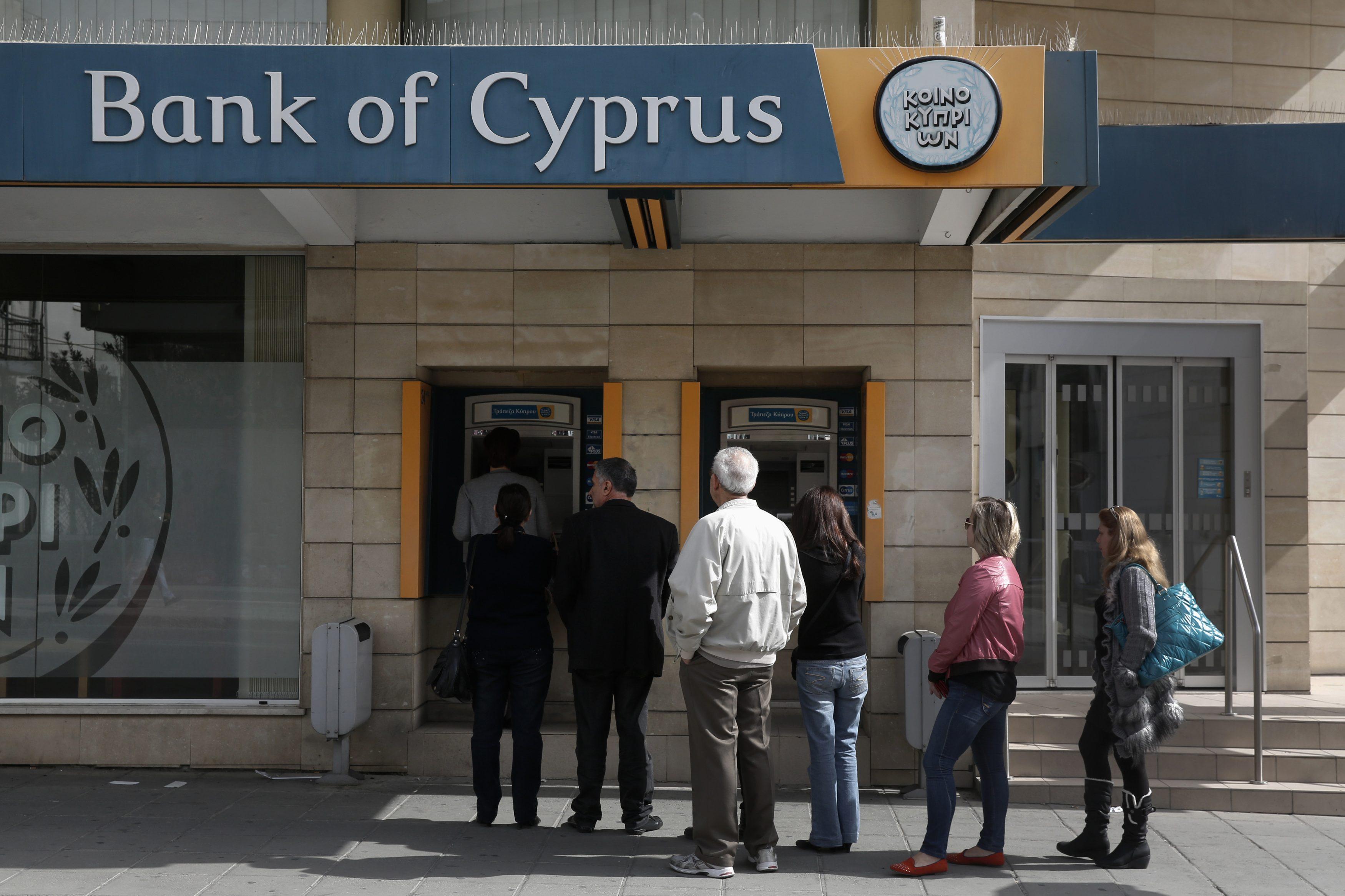 Hundreds of millions of loans were written off