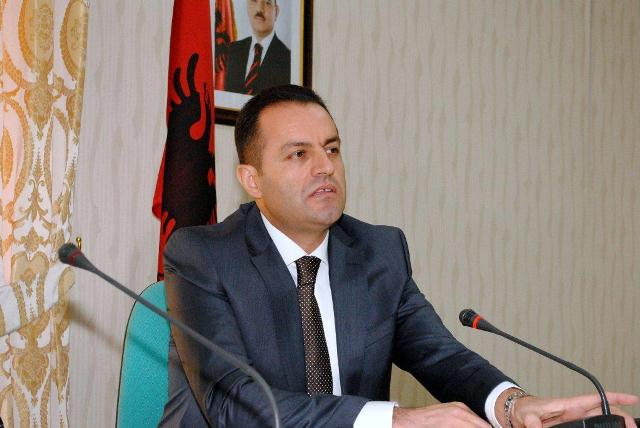Ethical Code in Albania also applies on prosecutors