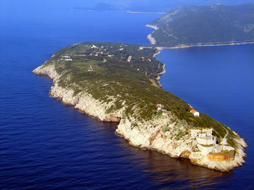 Montenegro objects on Croatian tender for oil and gas exploitation