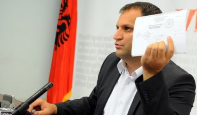 Wave of arrests in Pristina, mayor: I helped the prosecution