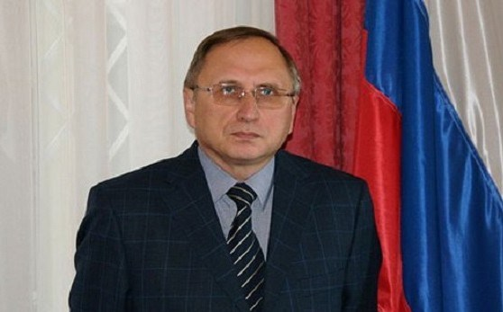 Russian ambassador to Cyprus states its continues support for the reunification efforts