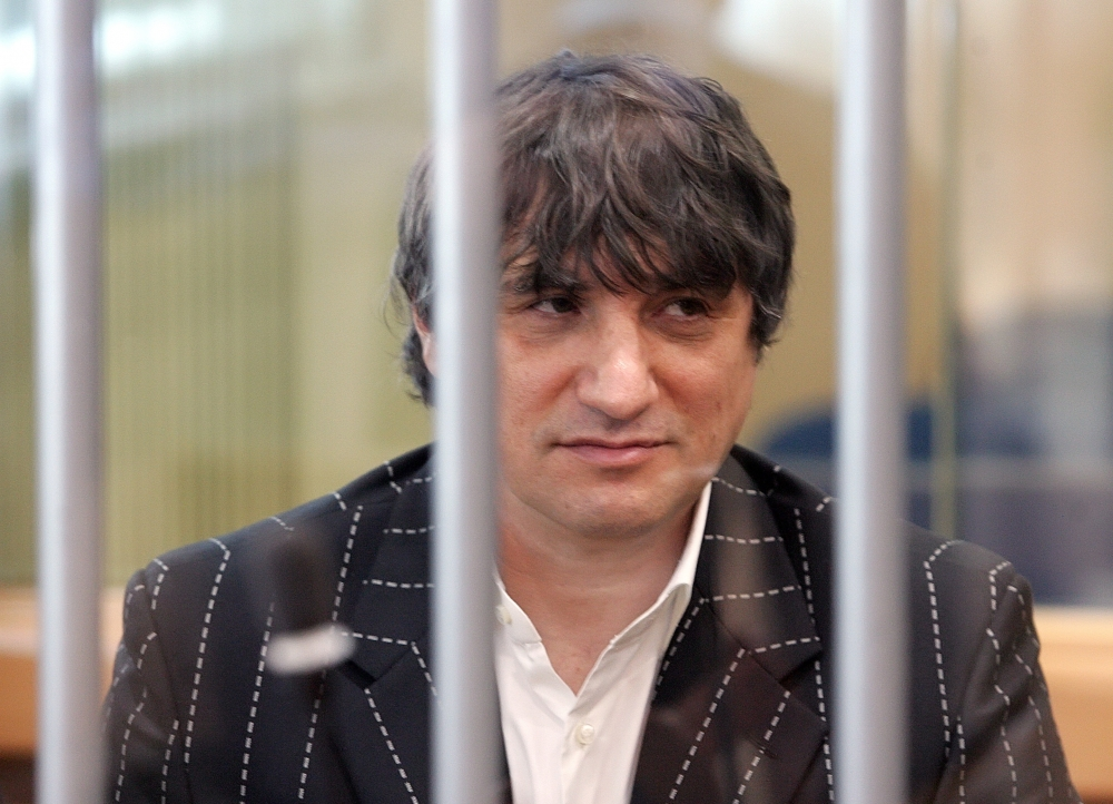 Jocic found not guilty for the murder of Pukanic