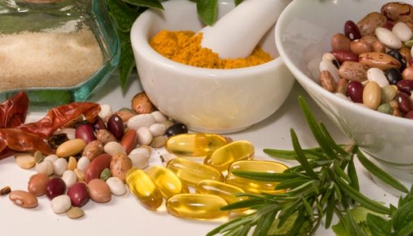 Montenegro to create legal framework for alternative medicine