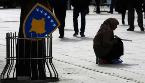 CIA report: Kosovo is the poorest country in the Balkan