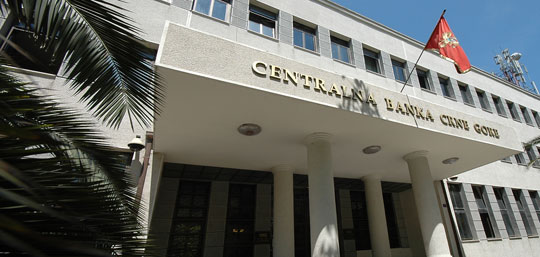 The state has indebted each citizen with 3,612 euros
