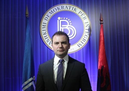 BDI to propose its ministers after the party's congress