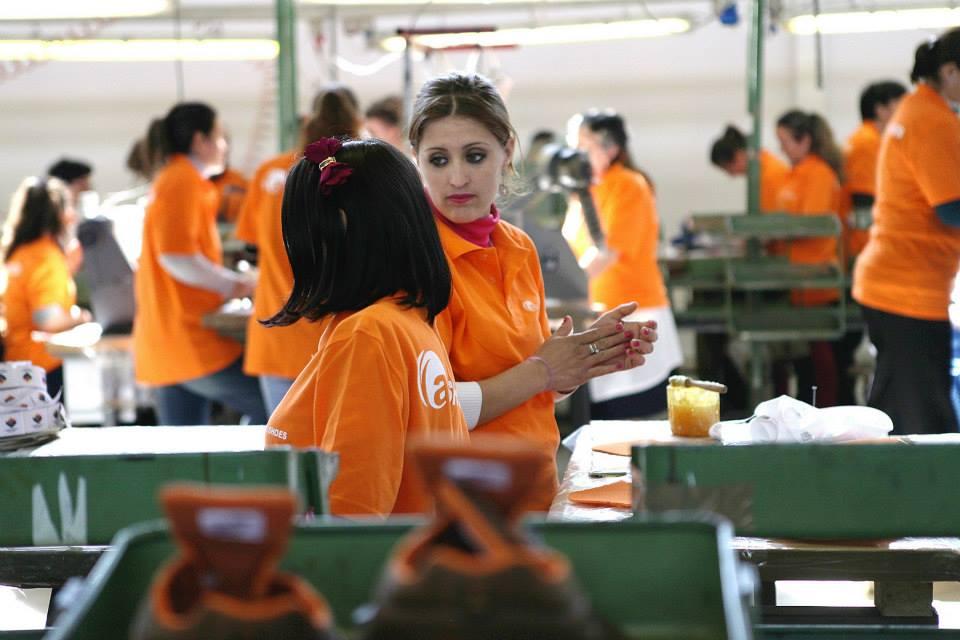 Important steps to let the Albanian enterprise breathe