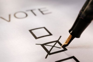 Elections in B&H to be held October 12