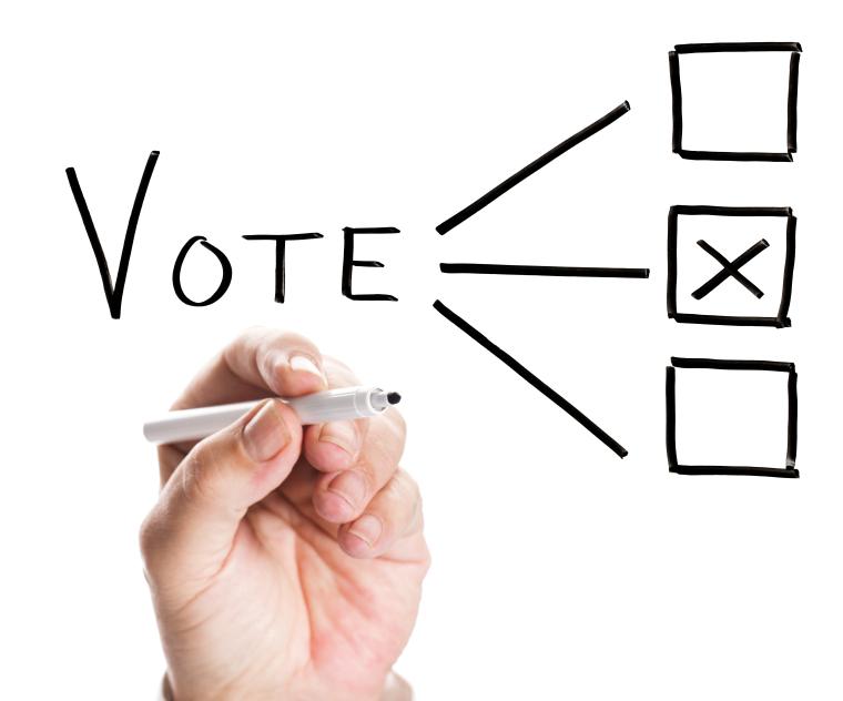 Bulgaria election rules referendum petition falls short – report