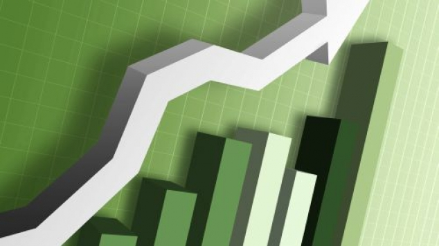 Romania expects a 3.5 % growth for the first quarter
