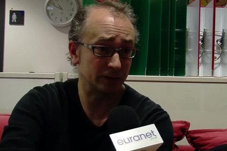 Gutierrez: Gruevski is backing hate instigators through media