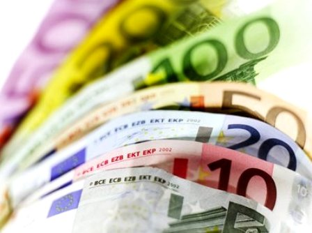 Financing of political parties in Kosovo unaudited