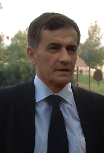IBNA Interview/FYROM will face a strong political battle between majority and opposition