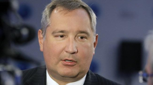 Russia lowers international standards by threatening Romania