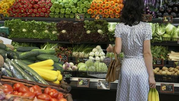 Retail trade in Bulgaria strengthened again in March 2014 – Eurostat