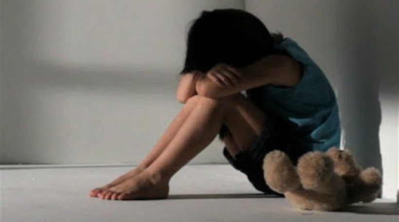 Young girls allegedly raped by well known businessman