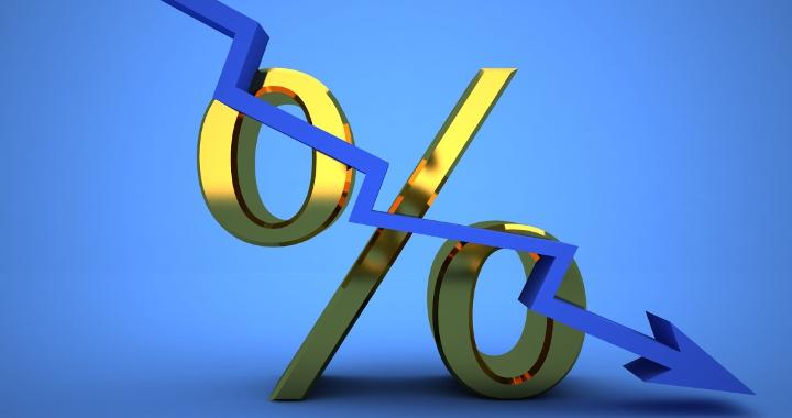 EU spring forecast re-affirms Bulgaria 2014 growth estimate at 1.7%, warns of risks
