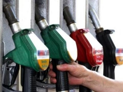 Seasonal fuel price hikes in Bulgaria 'could be affected by Ukraine' – report