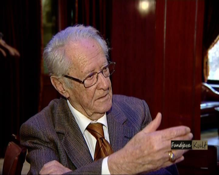 Prominent Albanian writer, Amik Kasoruho dies
