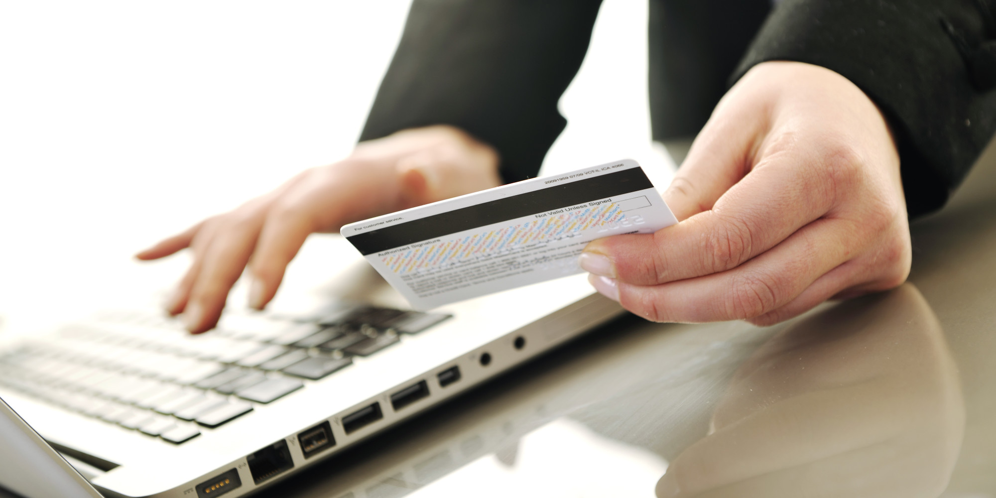 Malicious software used to hack into bank accounts