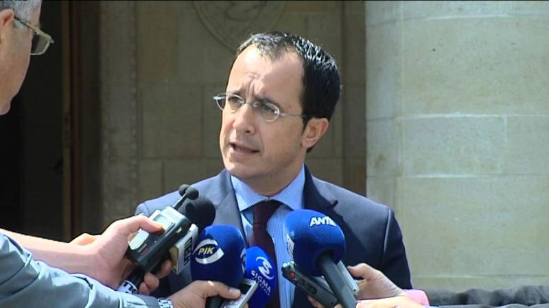 Cyprus government views capital raise by all banks as strategically important