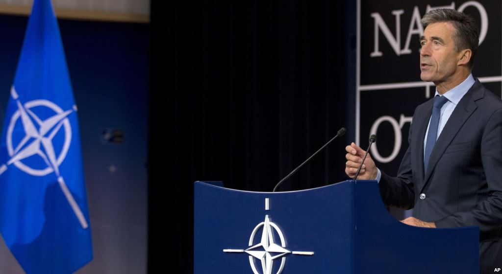 Montenegro did not receive an invitation for NATO