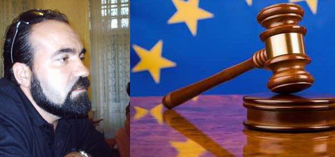 Romanian journalist wins case at the European Court of Human Rights after mayor denied him public information