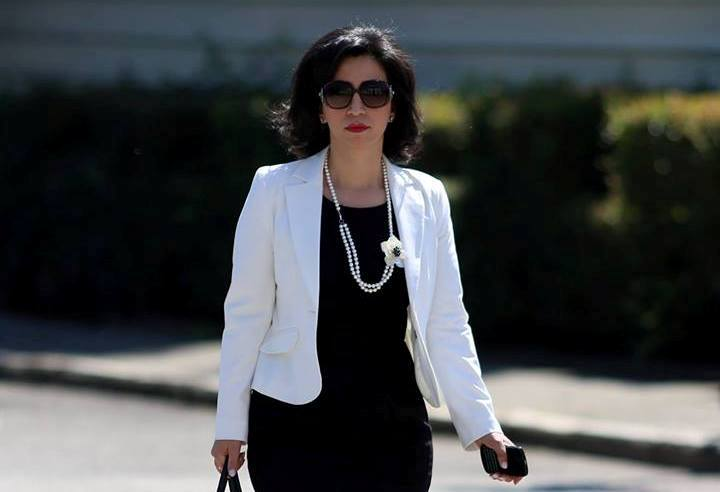 IBNA Interview/Evis Kushi: The candidate status is an achievement for all Albanians