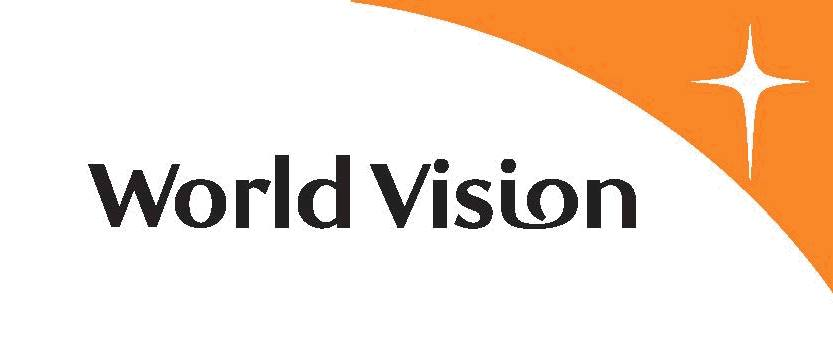 World Vision and UNICEF Open Children's Corners for Flooded Areas