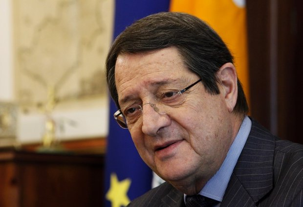 President Anastasiades to be discharged from the hospital today