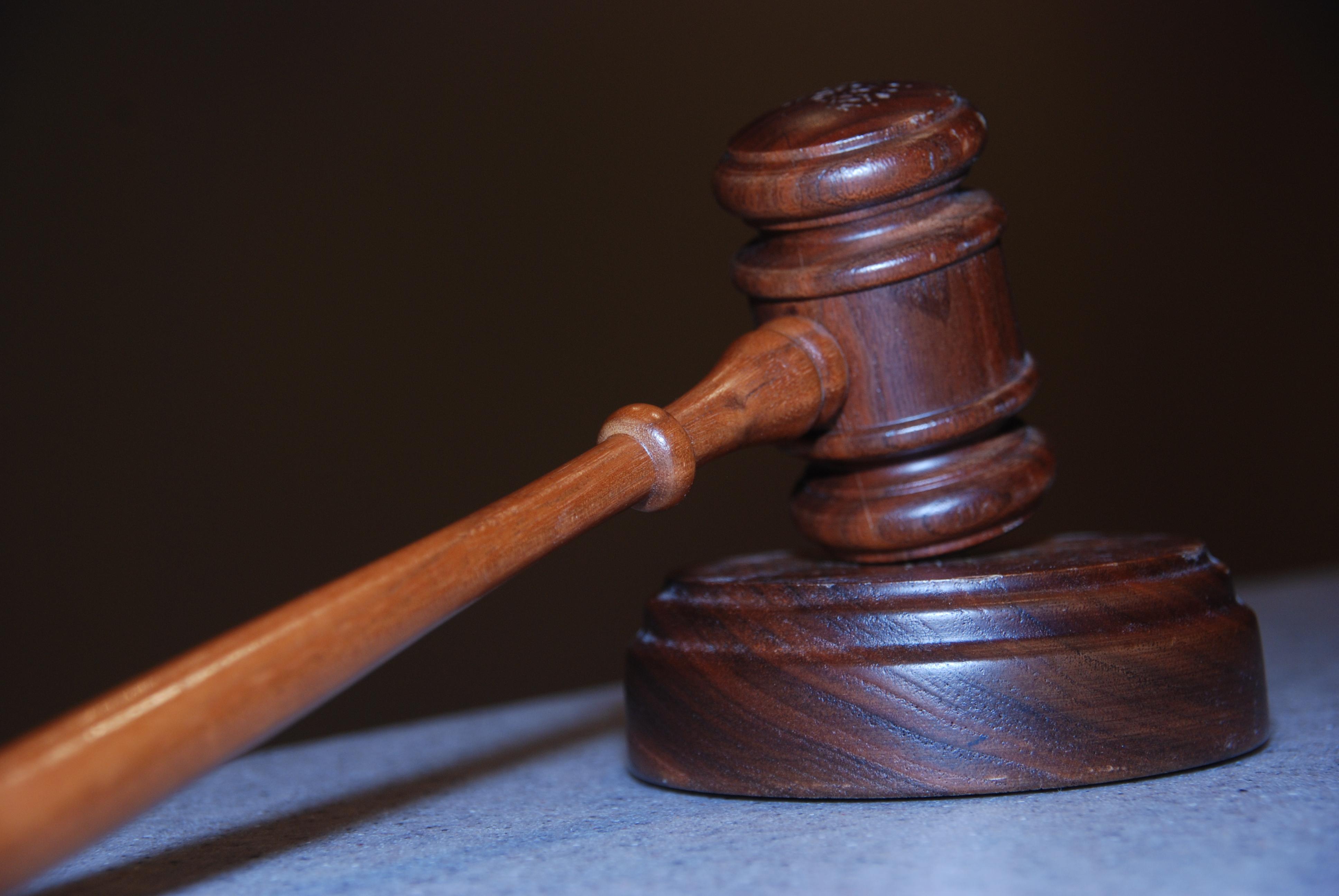 Bulgaria's judiciary faces funding shortage – reports