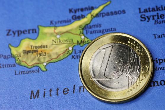 'Positive' the return of Cyprus to markets says Fitch