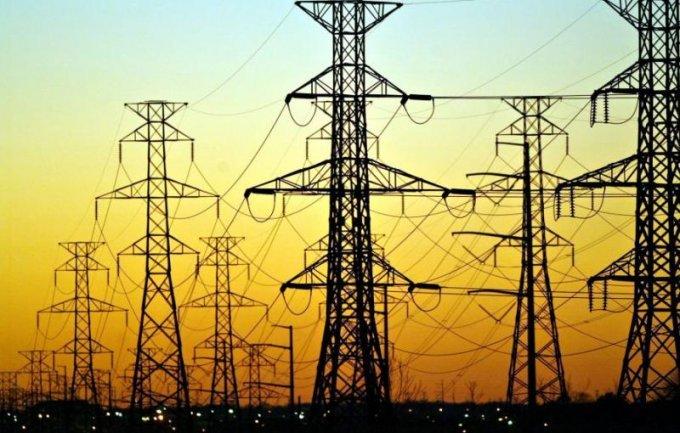 Kosovo reduces import of power supply