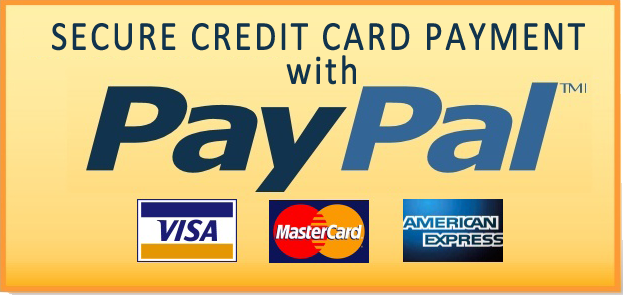 PayPal arrives in FYROM