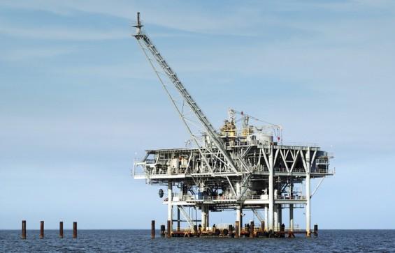 Romania's gas reserves reach 100 billion cubic meters