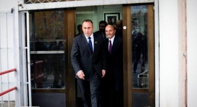 Political crisis in Kosovo deepens