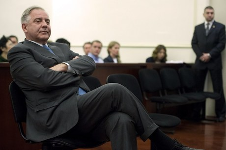 Final judgment on former Croatian Prime Minister – 8.5 years in prison