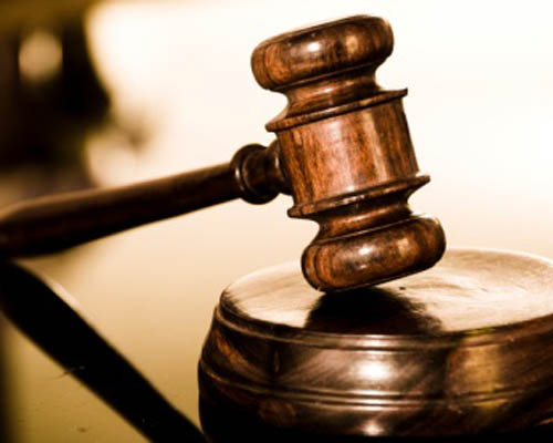 Crippled woman wins record damages from state road agency following accident