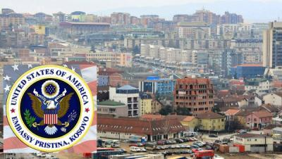 USA: The issue of the government formation must be decided by Kosovan leaders