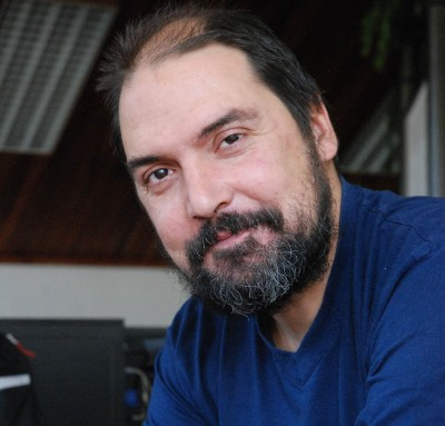 IBNA/Interview with editor of 'Danas' daily Dragoljub Draza Petrovic – 'Vucic is obsessed with the media'