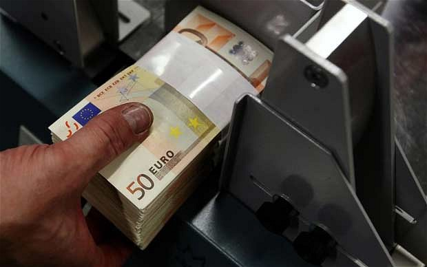 European Council demands tougher legal measures against funding of terrorism